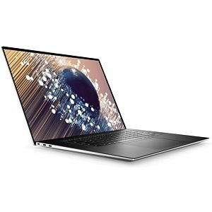 Dell Xps 17 9700 FS885WP161N